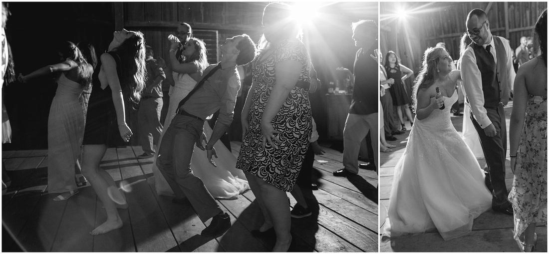 p1823414523 5 - car barn georgetown wedding